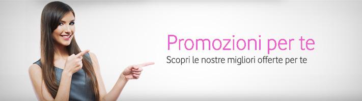 banner_promozioni