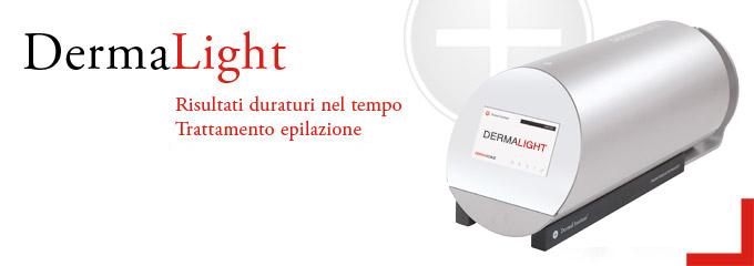dermalight1