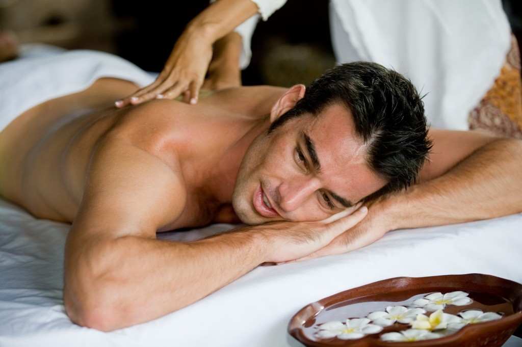 naturopatia a lignano sabbiadoro pineta riviera latisana massaggi centro benessere