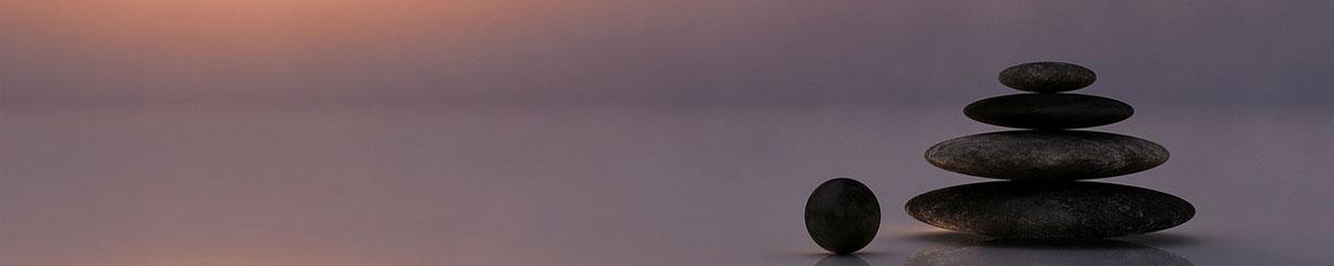 naturiopatia estetica a lignano sabbiadoro pineta