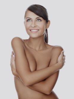 trattamento-seno-dermalshape